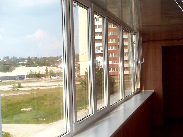 Балконы и лоджии в витебске, витебск.